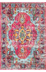 best 25 cheap shag rugs ideas on pinterest ikea decor