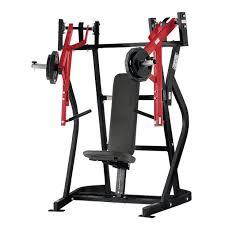 Hammer Strength Decline Bench Bench Hammer Strength Flat Bench Hammer Strength Olympic Incline