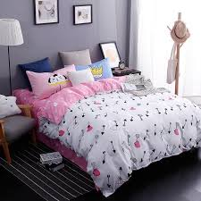 Duvet Sewing Pattern And Technical Cot Duvet Sewing Pattern Now