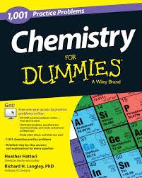 fd 5 food chemistry potravinářská chemie pinterest