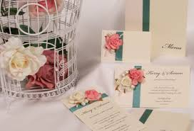 print your own wedding invitations print your own invitations free endo re enhance dental co
