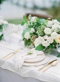 fresh bohemian garden wedding ideas elegant wedding whitney