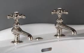 delightful design old fashioned bathroom sinks beautiful old