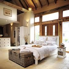 Reclaimed Bedroom Furniture Reclaimed Wood Furniture Rustic Distressed Wooden Furniture