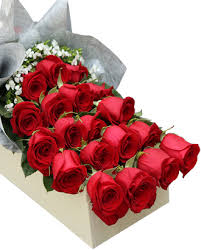 Love Flowers Love Flowers Arrangements Romance Flowers Delivery China