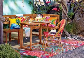 small outdoor spaces 6 ways to maximize a small outdoor space discover