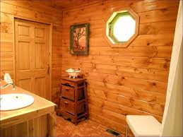 furniture jack and jill bathroom with two toilets two way