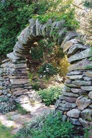 Home Stones Decoration Best 25 Decorative Garden Stones Ideas Only On Pinterest Garden