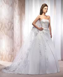 empire du mariage le de robe de mariée empire du mariage 2013 modèle