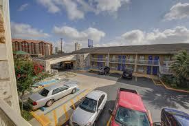 Car Rental San Antonio Tx 78240 Motel 6 N W Medical San Antonio Tx Booking Com