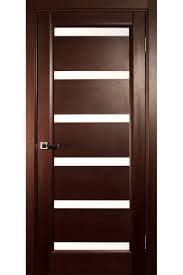 wooden glass door interior wooden doors choice image glass door interior doors