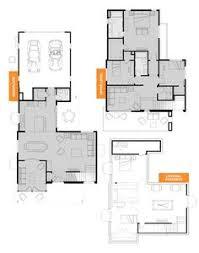 garbett homes floor plans solaris collection garbett homes pinterest