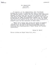 sample work resignation letters