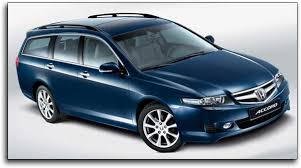 honda accord diesel honda accord diesel mpgomatic com