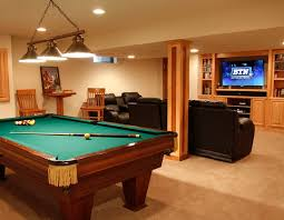 Game Room Basement Ideas - 40 best basement images on pinterest basement ideas basement