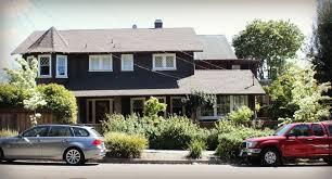 behr exterior house colors 2014 u2014 home design lover best