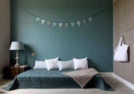 chambre pin chambre vert pin stanza letto dan and bedrooms