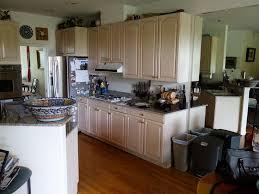 kitchen caruso kitchens 00044 caruso kitchens for rookie in