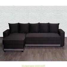 vente privée de canapé magnifique vente privée canapé liée à canape canape vente privee