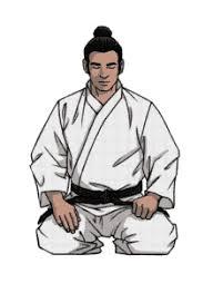 imagenes gif karate karate gifs tenor