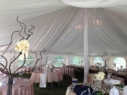 wedding accessories rental rental equipment supplies bounce house