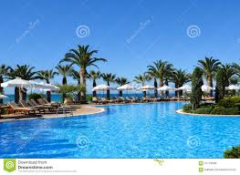 beautiful swimming pools trends and pool picture hamipara com