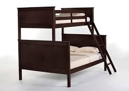 Bunk Bed With Desk Underneath Plans Diy Bunk Bed With Desk Plans Home Design Ideas