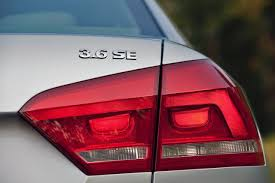 2013 volkswagen passat warning reviews top 10 problems