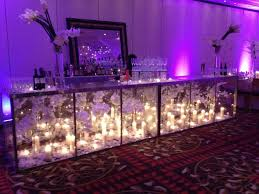 bar decor wedding cocktail bar ideas teen drink bars bat bar mitzvah