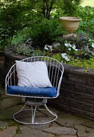 Homecrest Vintage Patio Furniture - outdoor benches patio chairs the home depot patio decoration