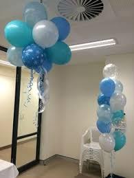 balloon delivery asheville nc disney frozen balloon design at l jaime st choice