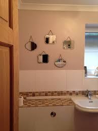 dulux kitchen bathroom paint colours chart bathroom mirrors and new paint colour dulux kitchen bathroom