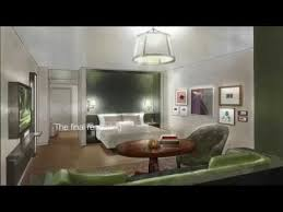 Best Home Design App Ipad Pro 17 Best How To Videos Drawing U0026 Painting With Procreate App Ipad