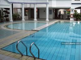 Euro Asia Park Floor Plan Euro Asia Apartments Condominium Details In Balestier Toa Payoh