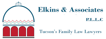child custody attorney tucson pima county child support lawyer