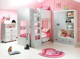 childrens bunk bed storage cabinets kids bunk beds with storage amaki info