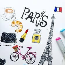 best 25 paris wall art ideas on pinterest paris wall decor
