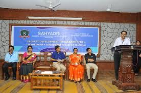 sahyadri college of engineering u0026 management