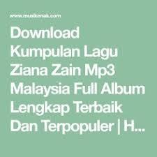 download mp3 ebiet g ade komplit wapdam music free music mp3 download download new music series