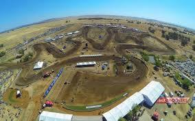 motocross races in california motocross track hangtown mx hangtown sacramento central valley