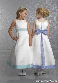 robe de fille pour mariage robe de fille pour mariage