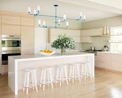 Custom Kitchen Design Architectural Details Amy Lau Design