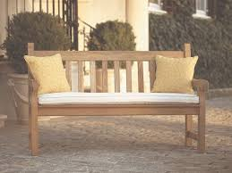 Outdoor Furniture For Sale Perth - bench the most incredible in addition to interesting garden