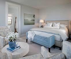 light blue bedroom images trydesign