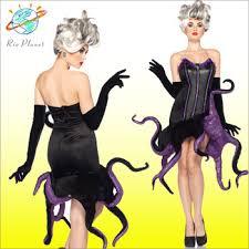 ursula costume planet rakuten global market disney costume