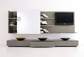 system storage unit pab collection b u0026b italia design