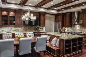 kitchen island with seating for small kitchen recommended width for a kitchen island for seating six and things