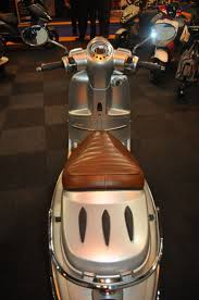 37 best scootermania images on pinterest cars scooters and