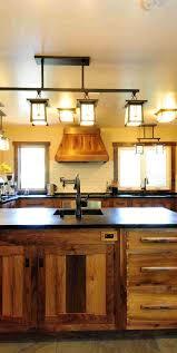 kitchen lighting stores kitchen lighting fixtures rpisite com