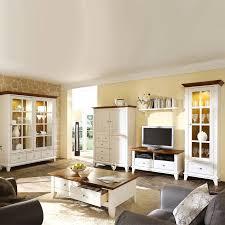 wohnzimmer in braunweigrau einrichten wohnzimmer einrichten braun weiss rheumri
